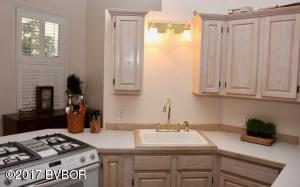 Kitchen picture 3