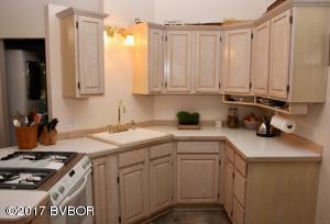 Kitchen pix 4