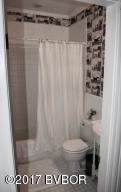bathroom 1 - 1