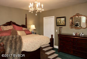 my bedroom 2 - 1