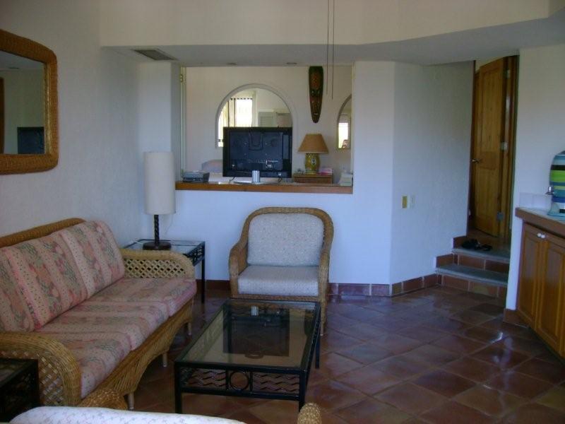 San Jose Corridor, 1 Bedroom Bedrooms, ,1 BathroomBathrooms,Condo,For Sale,KM 19.5 Carret Trans,10-1353