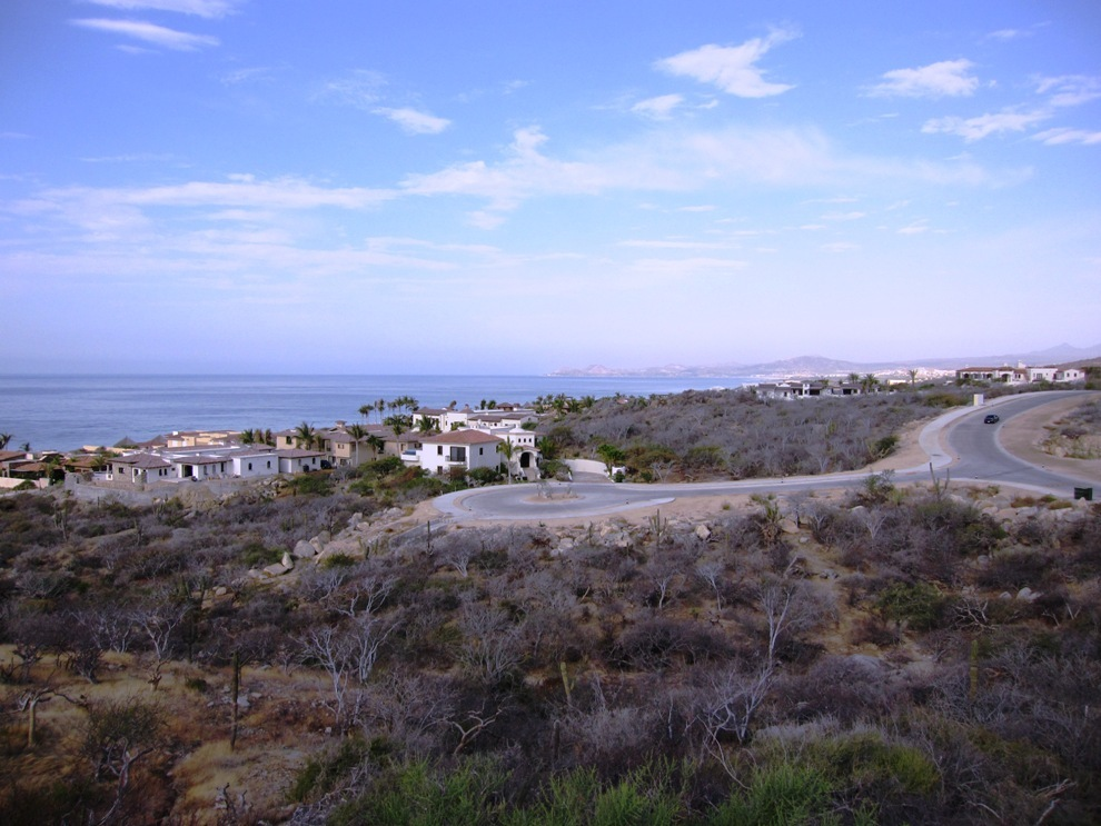 San Jose del Cabo, ,Land,For Sale,Puerto Los Cabos,10-1032