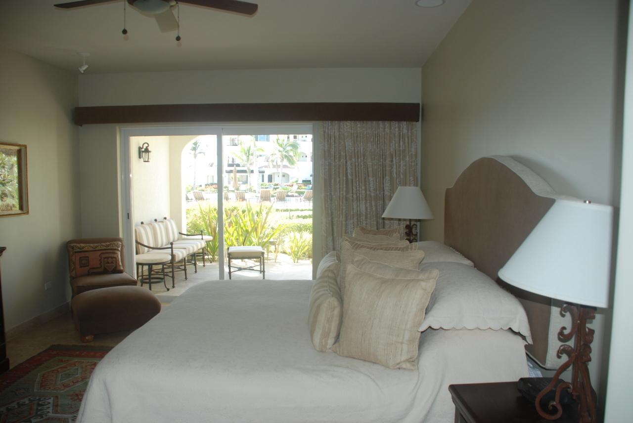 San Jose del Cabo, 3 Bedrooms Bedrooms, ,3 BathroomsBathrooms,Condo,For Sale,Paseo Malecon Blvd.,11-91