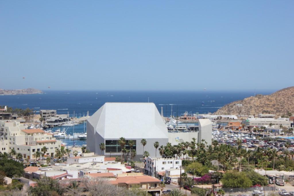 Cabo San Lucas, ,Land,For Sale,Lot 7 Block 17,11-623