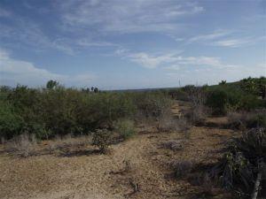 La Capilla st Bonnie's Lot   property for sale