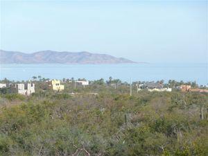 Sea View Lane    property for sale