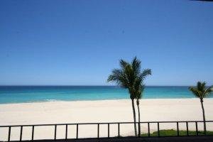 La Playa 201, Casa del Mar I
