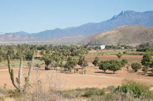 SN Where the Eagle Flies, El Posito   property for sale