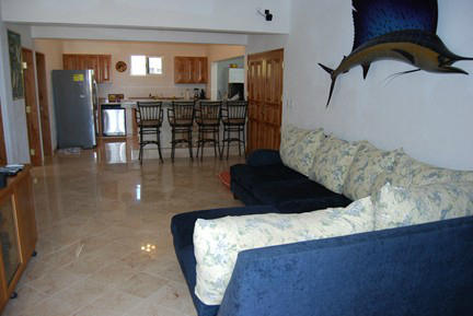San Jose del Cabo, 5 Bedrooms Bedrooms, ,2 BathroomsBathrooms,House,For Sale,Calle Pailbot,13-717