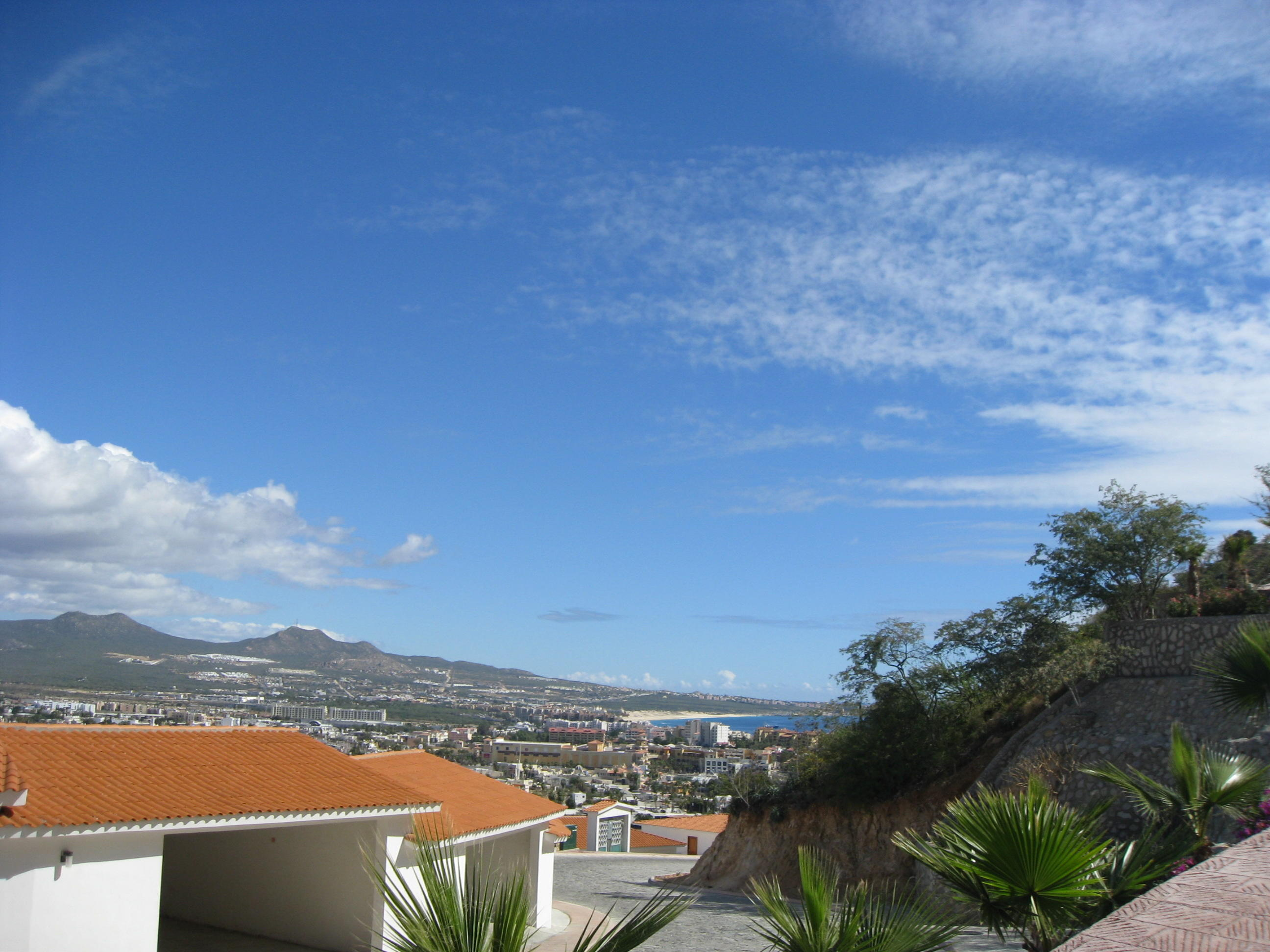 Cabo San Lucas, ,Land,For Sale,Camino Bonito Oriente,13-832
