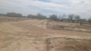 Sin nombre Airport lot   property for sale