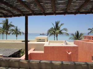 Costa Baja Villa 8