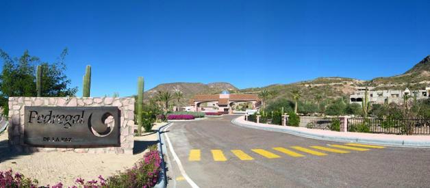La Paz, ,Land,For Sale,Camino del Alabrasto,13-1006