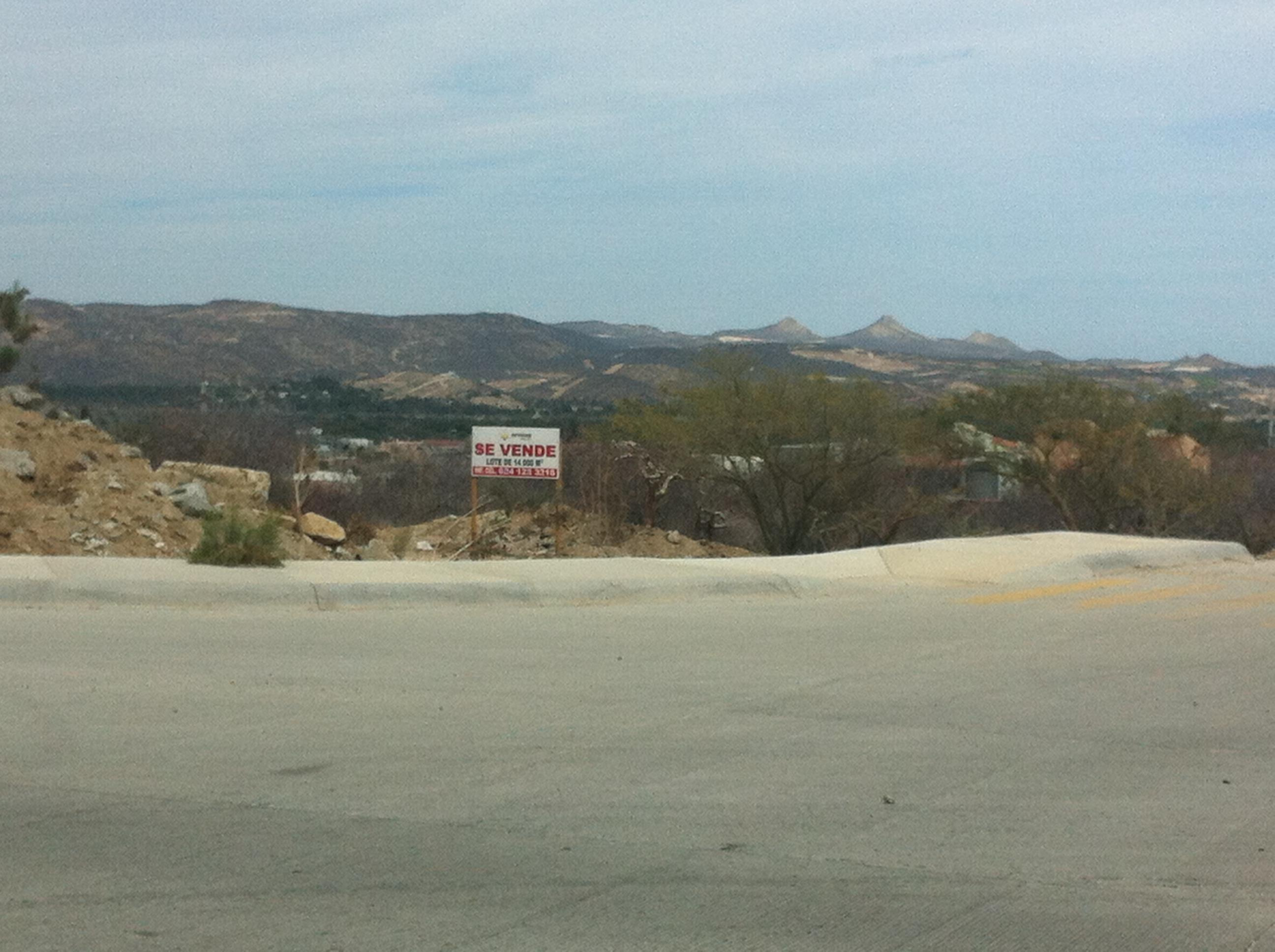 Developer Site Forjadores Blvd-2