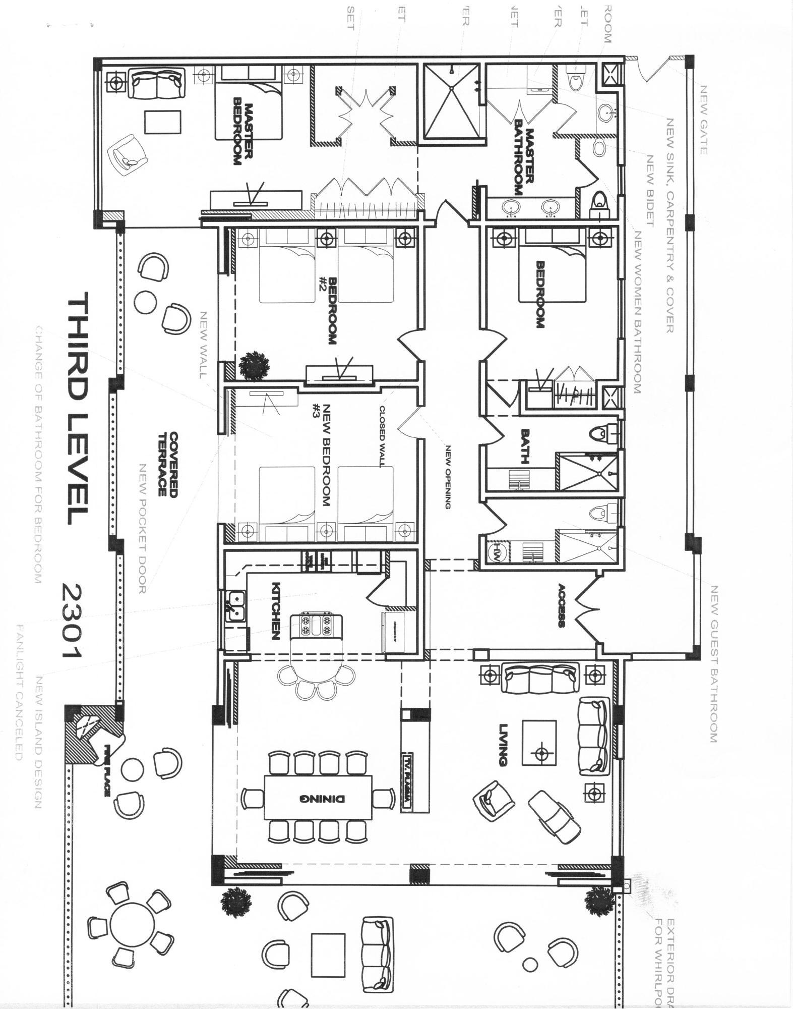Villa Holler-25