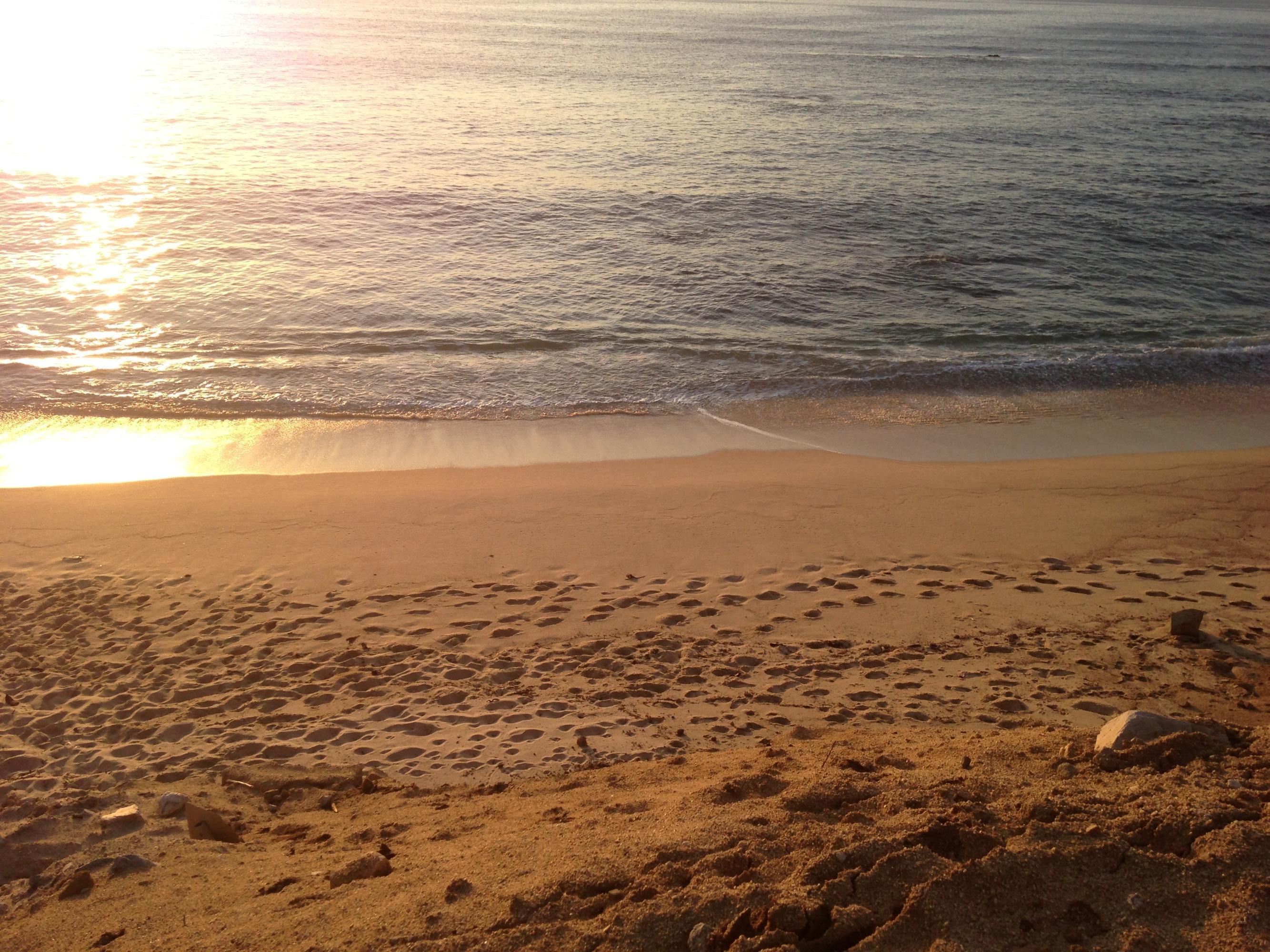 Mirador Beach Front-23