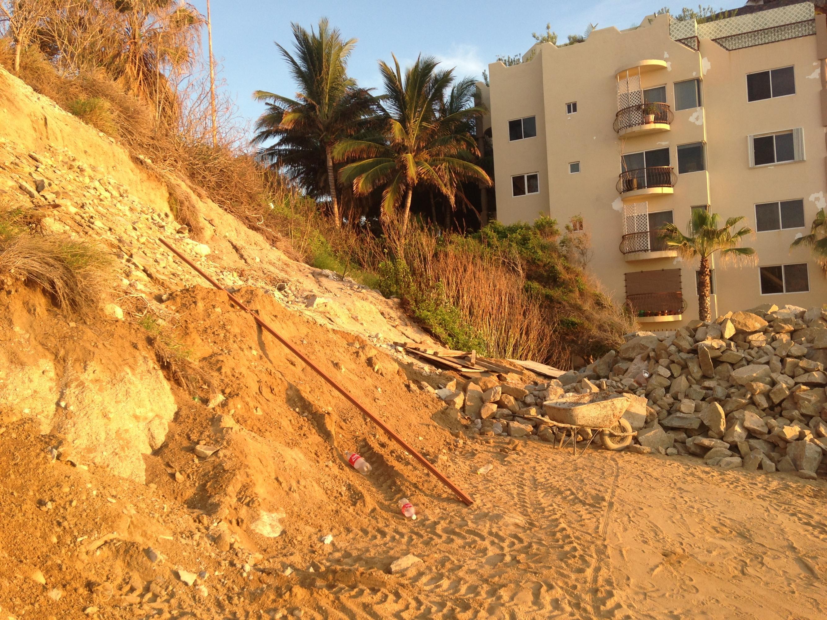Mirador Beach Front-27
