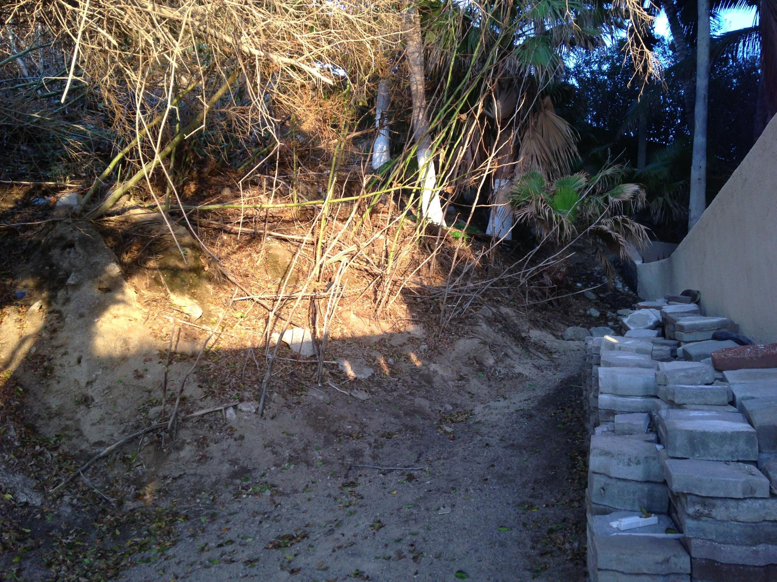 Mirador Beach Front-28