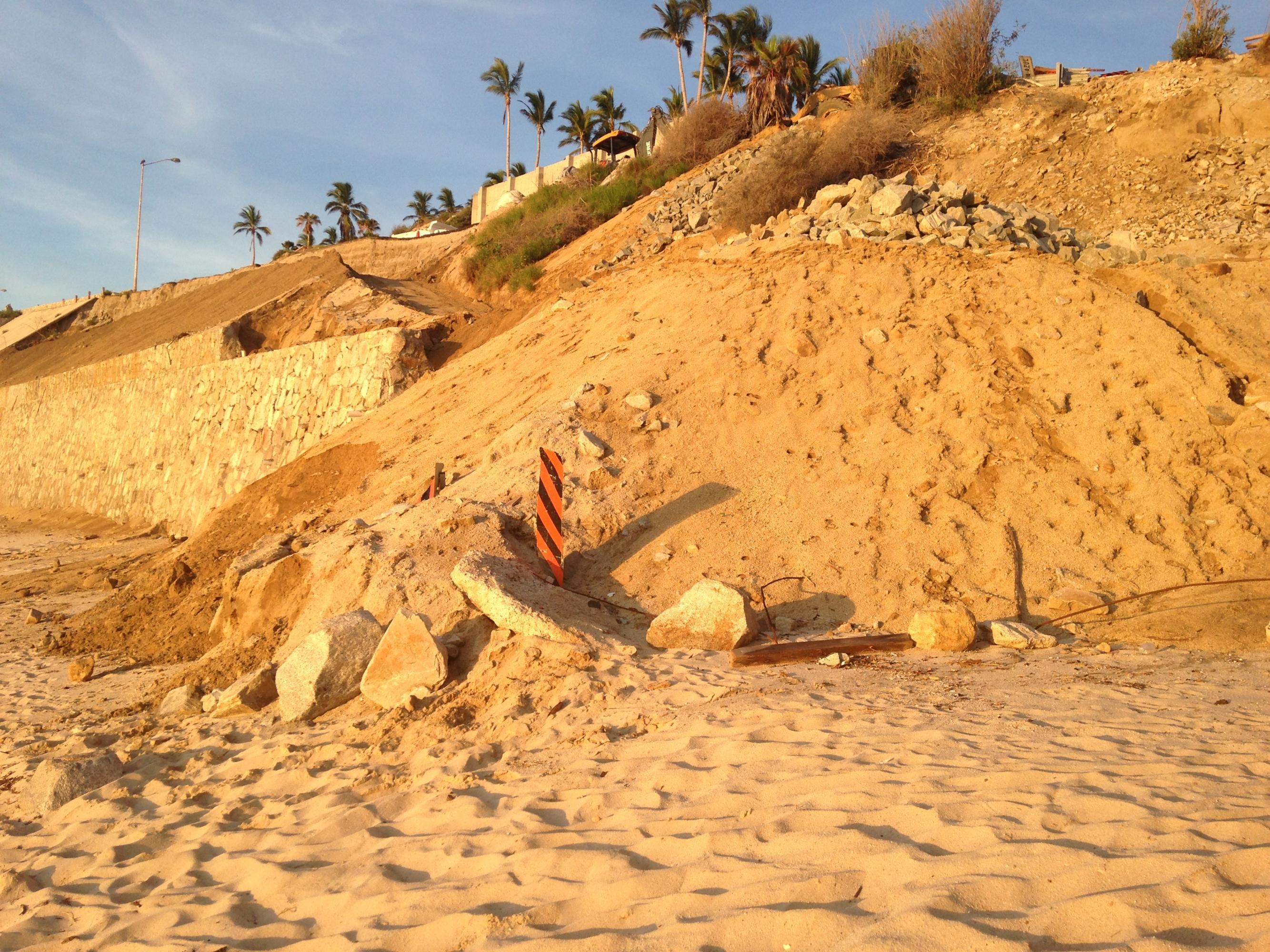 Mirador Beach Front-30