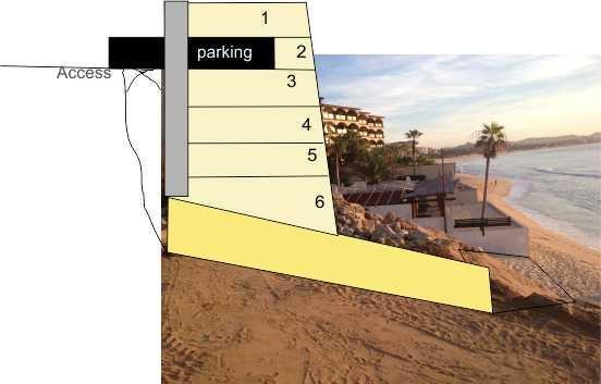 Mirador Beach Front-33