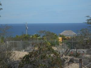 no # no name Earls 900 lot   property for sale