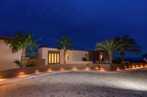 Villa  Searfoss