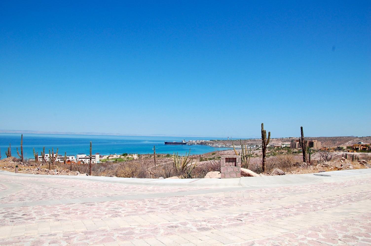 La Paz, ,Land,For Sale,Cerrada del Diamante,13-1007