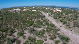 Calle 20 Lote 6   property for sale