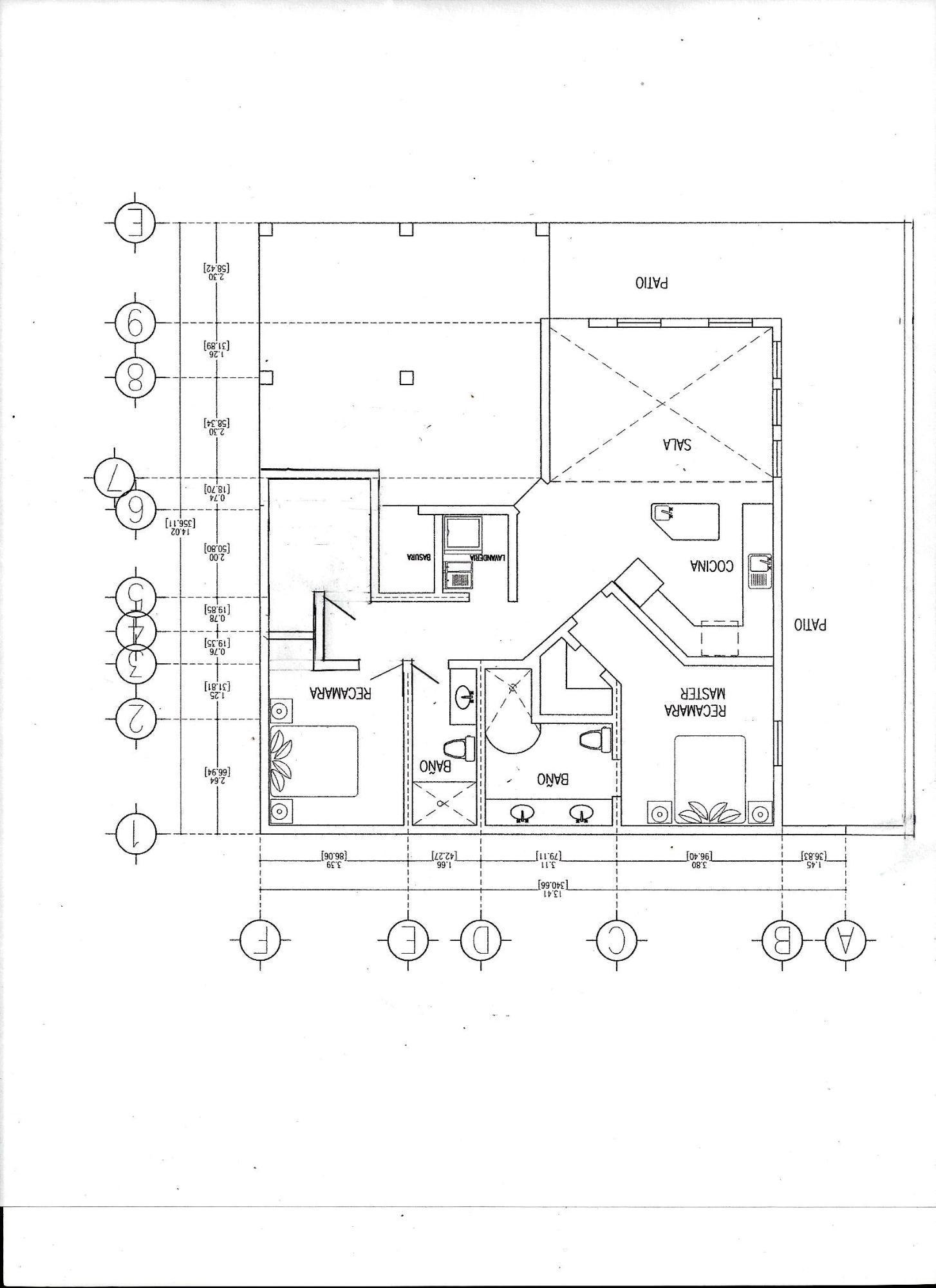 Casa Bonita,-4