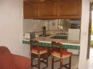 Paseo Malecon de San Jose Aloha  B102 property for sale