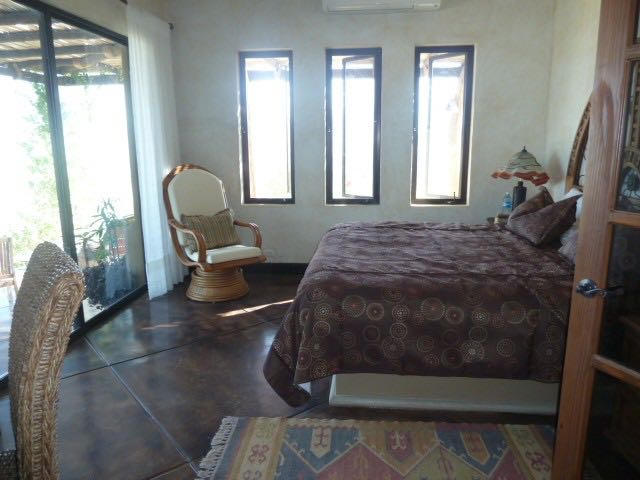 East Cape, 2 Bedrooms Bedrooms, ,2 BathroomsBathrooms,House,For Sale,Casa Melanie,15-515
