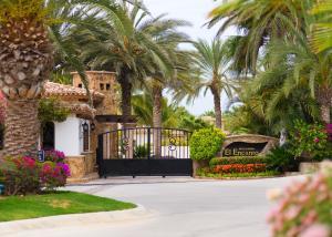 El Encanto, Home Site #7-
