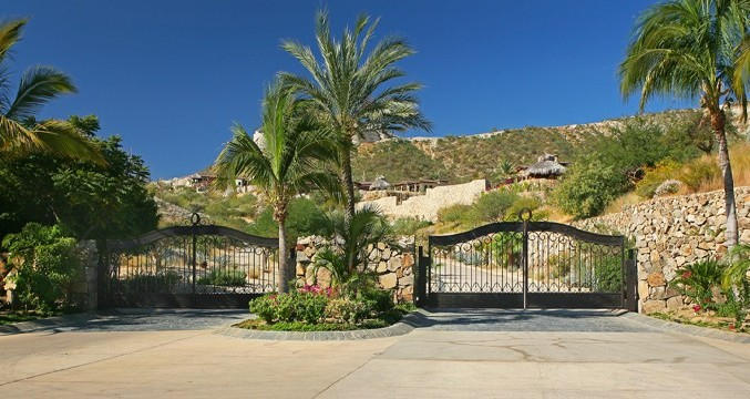 San Jose Corridor, ,Land,For Sale,Las Colinas,15-608