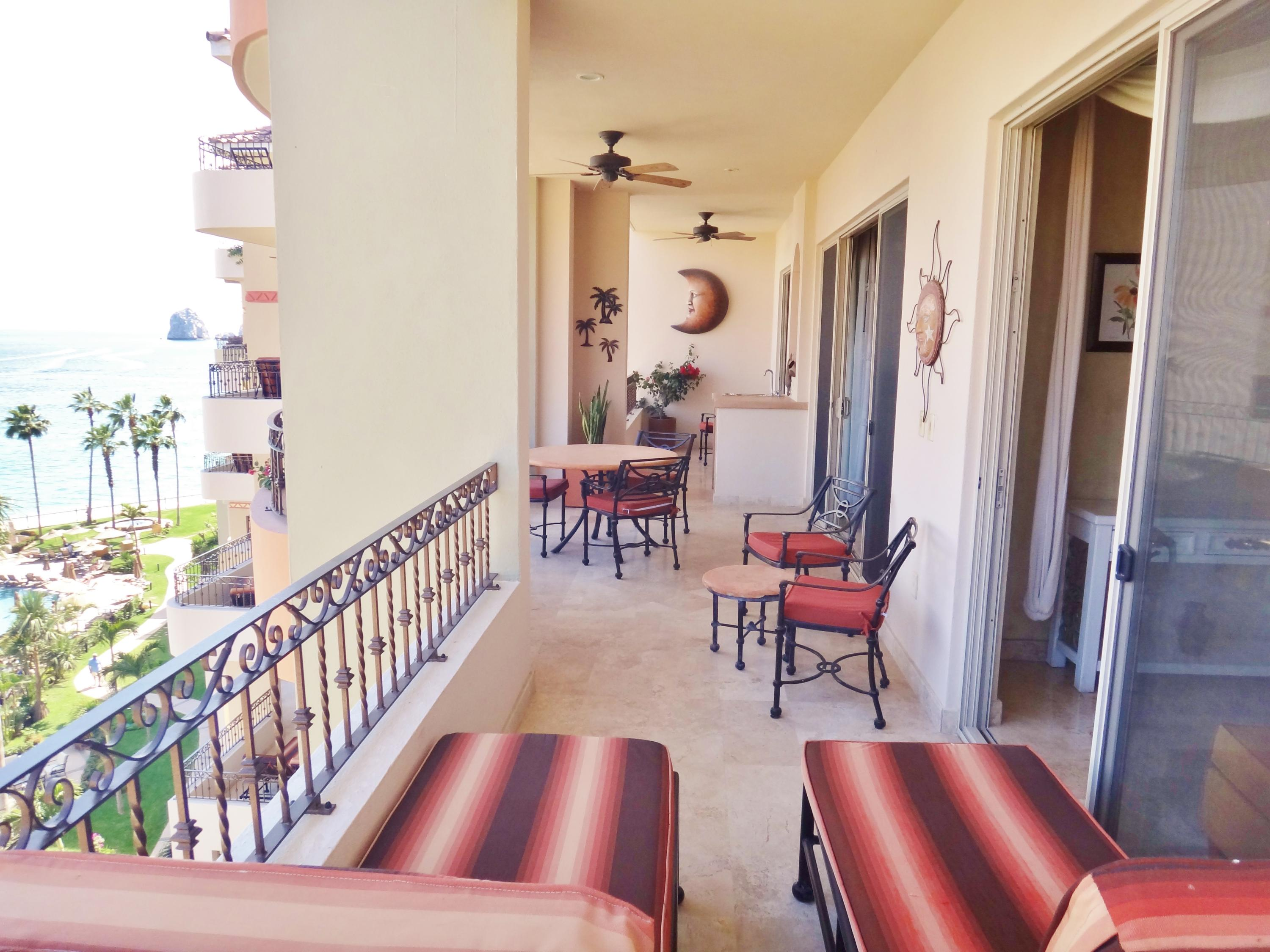 Cabo San Lucas, 2 Bedrooms Bedrooms, 6 Rooms Rooms,3 BathroomsBathrooms,Condo,For Sale,Viejo a San Jose,15-650