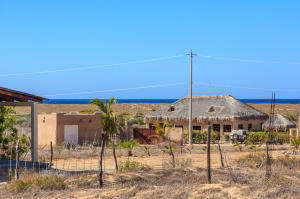 Calle Sin Nombre Under $20,000 on Beach Side   property for sale