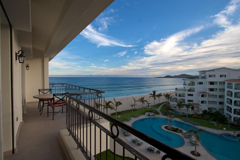 San Jose del Cabo, 4 Bedrooms Bedrooms, ,4 BathroomsBathrooms,Condo,For Sale,Hotel Blvd. San Jose del Cabo,15-939