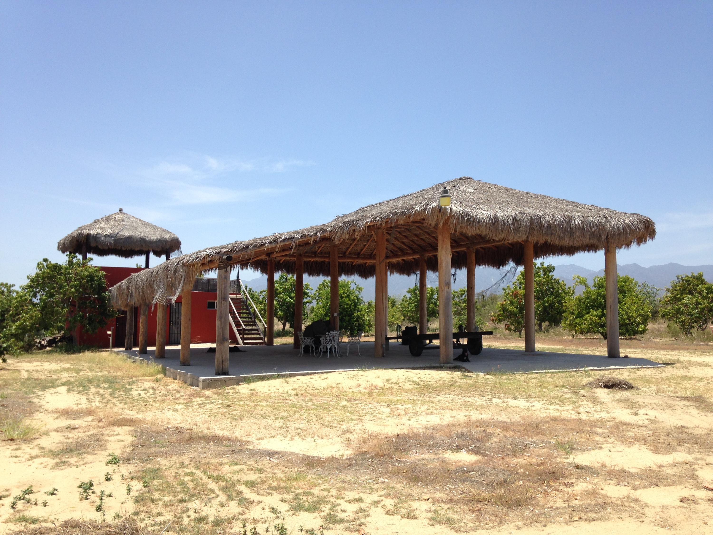 East Cape, ,Land,For Sale,El Descanso,15-1212