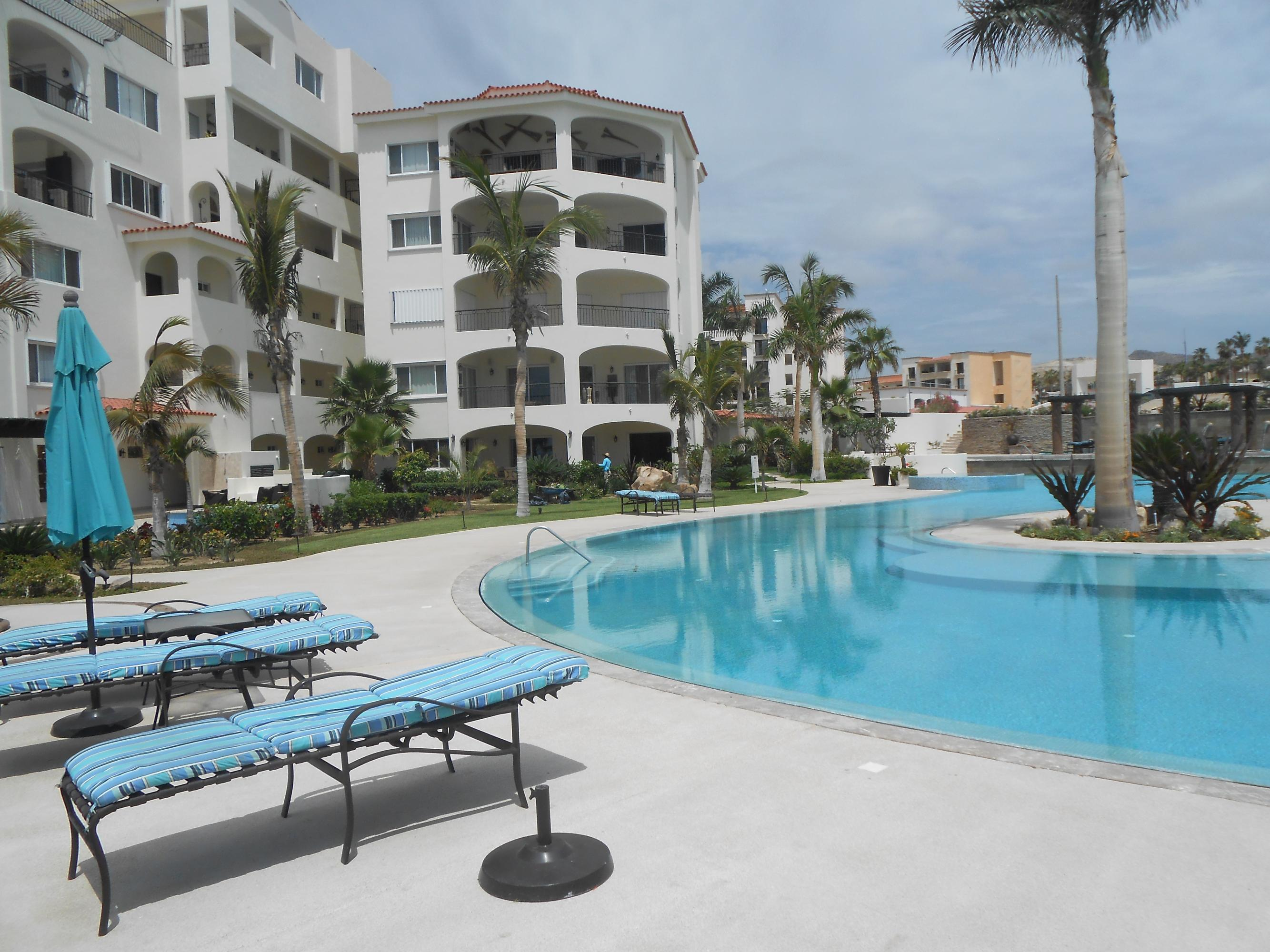 San Jose del Cabo, 2 Bedrooms Bedrooms, 7 Rooms Rooms,2 BathroomsBathrooms,Condo,For Sale,Hotel Blvd.,15-1227