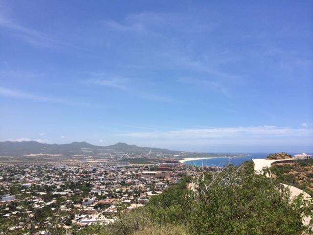 Cabo San Lucas, ,Land,For Sale,Camino Bonito Oriente,13-834