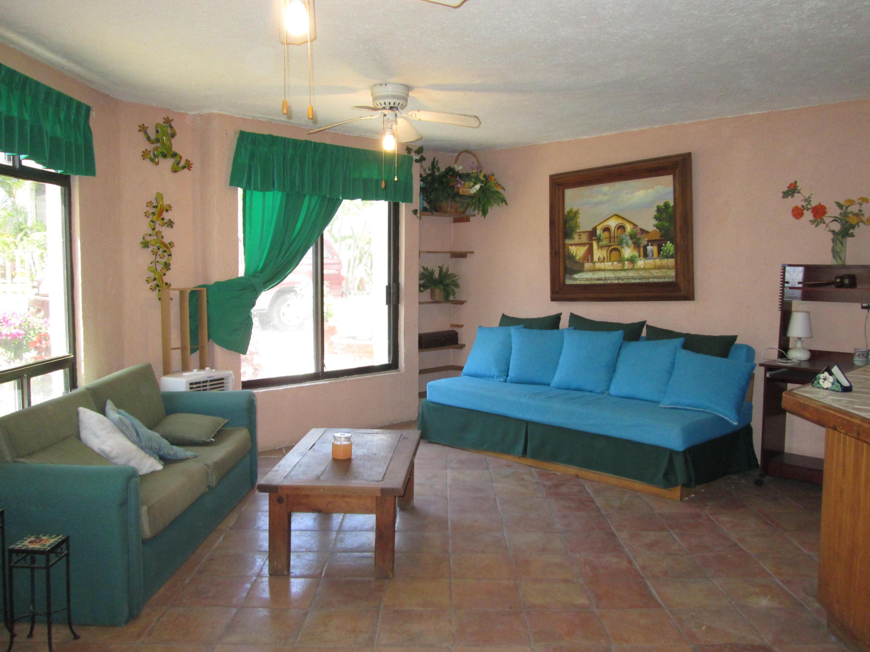 Hacienda Los Cabos