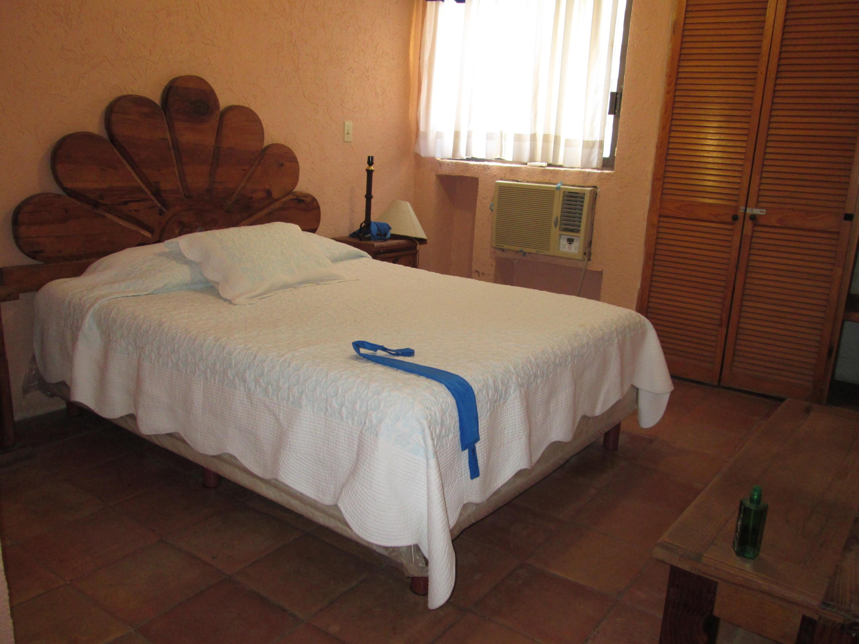 Hacienda Los Cabos-3
