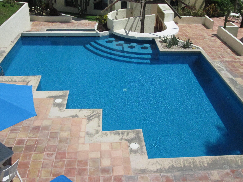Hacienda Los Cabos-6
