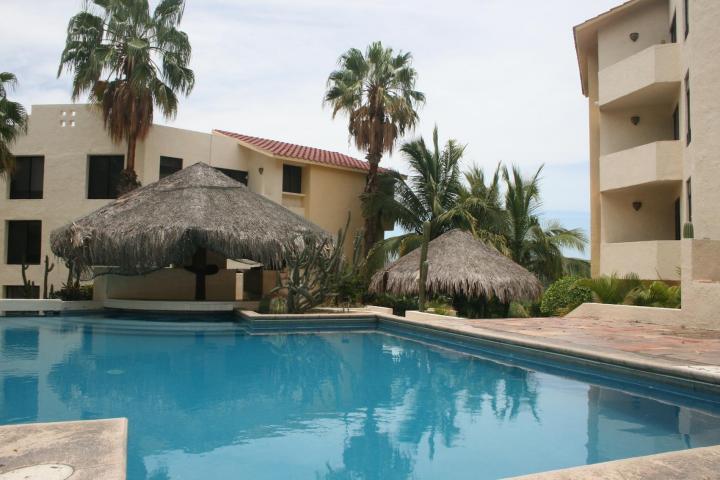 Hacienda Los Cabos-8