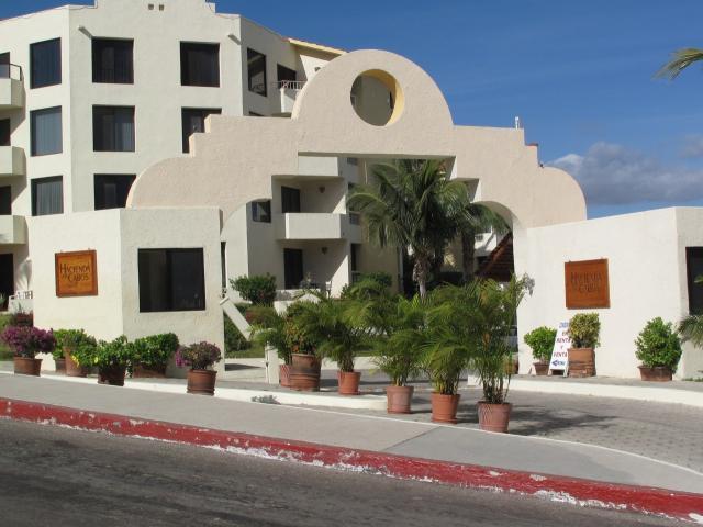 Hacienda Los Cabos-9