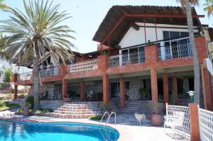 Casa Vista Bahia