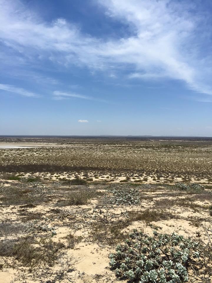 Beachfront Meliton Albanez-4