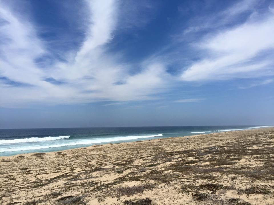 Beachfront Meliton Albanez-5