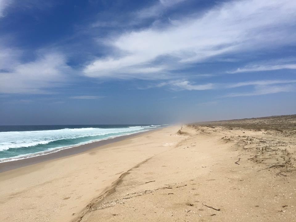 Beachfront Meliton Albanez-18