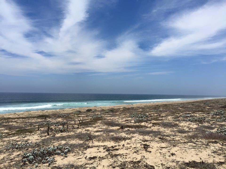 Beachfront Meliton Albanez-36