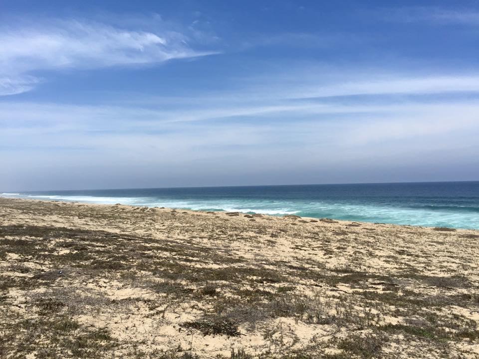 Beachfront Meliton Albanez-53